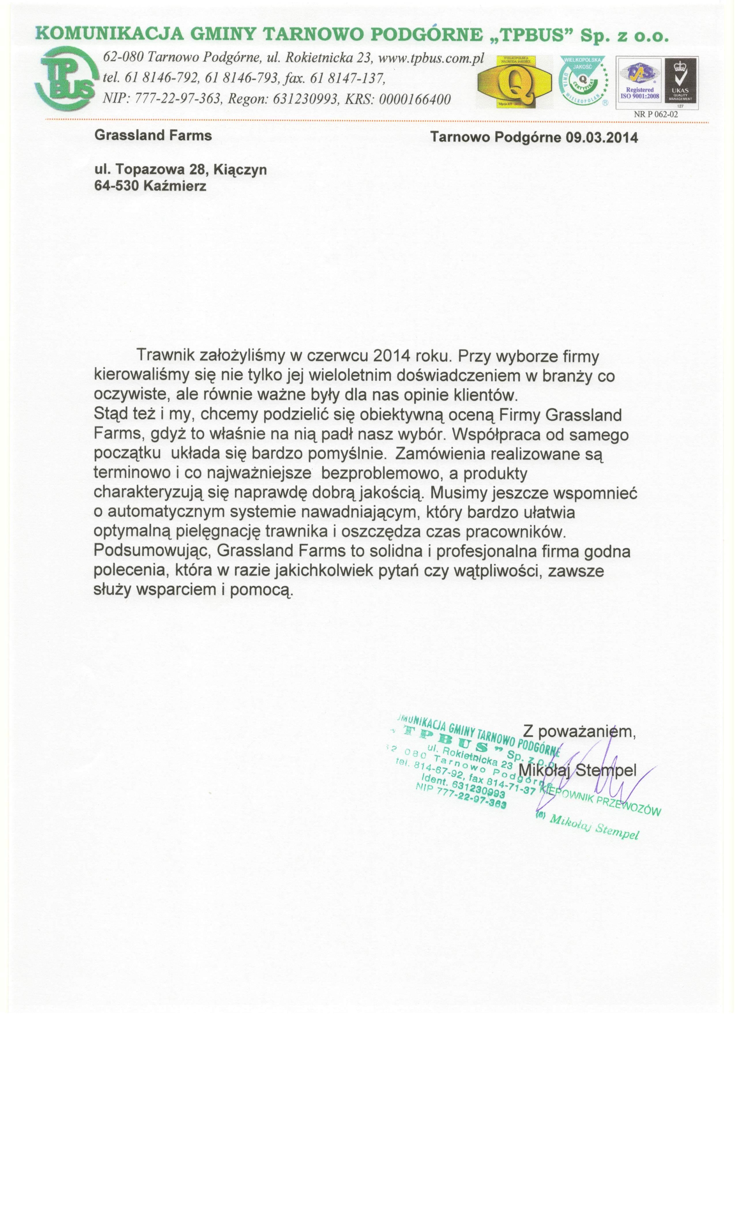 Referencje-GrasslandFarms-TPBus