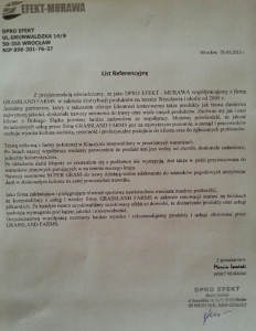 Referencje-GrasslandFarms-EfektMurawa