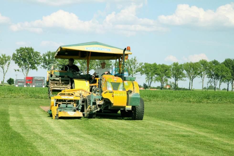 profesjonalne-rolowanie-trawy