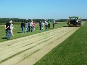 hodowla-trawy-w-rolkach