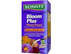 schultz-bloom-plus