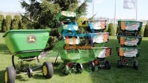 sprzet-ogrodniczy-rozrzutnik-aerator-duzy