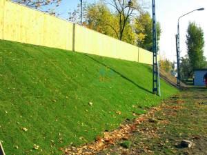 trawnik-na-skarpie
