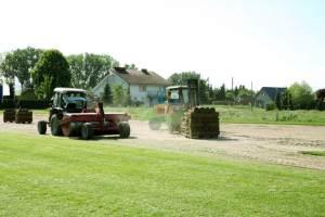 zrolowywanie-trawnikow