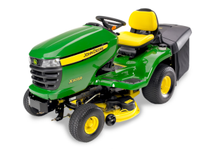 kosiarka-samojezdna-johndeere-x305r